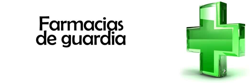 farmacias_de_guardia