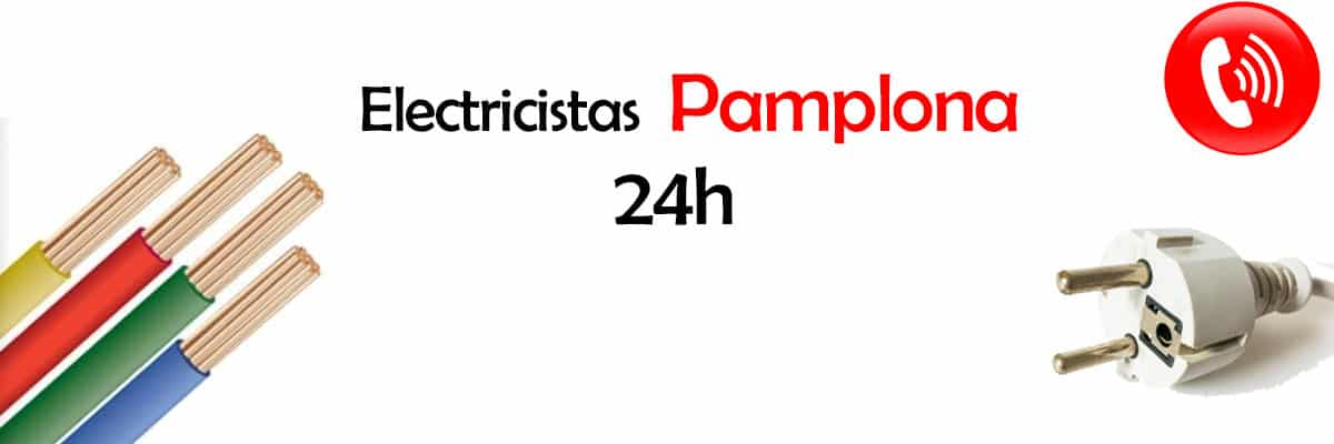 Electricista_pamplona_24h